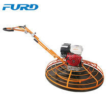 36Inch Walk Behind Power Trowel Machine