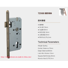 72*60 High Quality for Door Lock Body