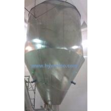 New Condition Ammonium Phosphate Drying Machine