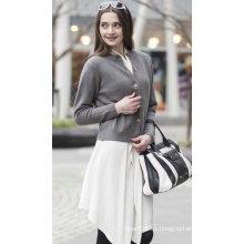 Suéter de cachemira (1500002090)