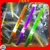 Italy redio control baton for christmas Wholesale redio control baton for christmas