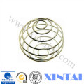 Custom High Quality Spiral Coil Compression Spring From China Manufacturer