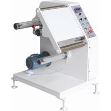 Etiketteninspektionsmaschine Zb320