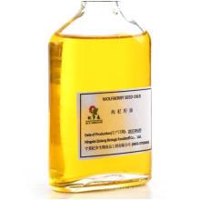 huile de graines de goji et de baies de goji