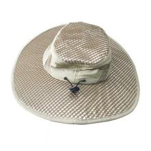 Sombrero de cubo con protección solar Hydro Cooling con protección UV