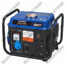 Generadores portátiles para la venta