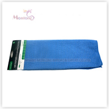 46 * 42cm Haushalt Küche Mikrofaser Reinigungstuch Mikrofaser Handtuch