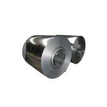 Dubai low price galvanized steel coil