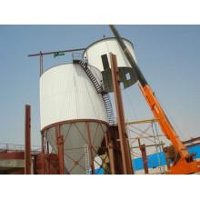 Polvo popular popular del café instantáneo de la fabricación china de la venta que hace la máquina