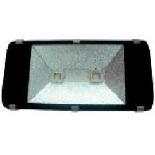 Luz de inundación del proyector al aire libre de 100W / 120W / 140W LED