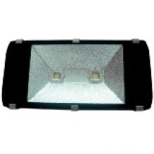 Luz de inundação exterior do projetor do diodo emissor de luz 100W / 120W / 140W