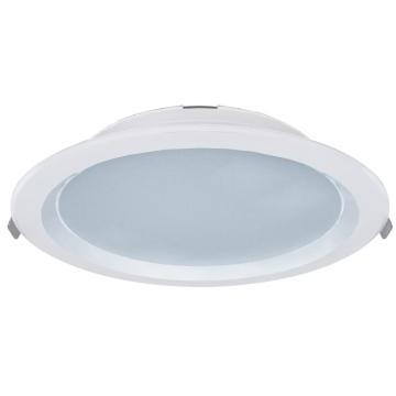 24W LED Down Light avec bon prix