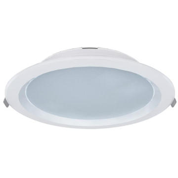 24W LED Down Light with Good Price