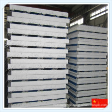 High Quality Fireproof Building Material EPS Sandwich Panel