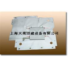 Food Grade Industrial Filter Press Cloth