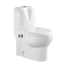 Modernes Design Hochwertige Toilettenschüssel / Komposttoilette / Bidet Toilette
