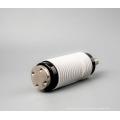 Interruptores de tubo de interruptor de vacío 12kv Interruptor de aislamiento TD-12 / 1250-25M