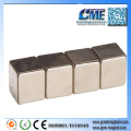 How Strong Are Magnets Neodymium Magnets 1 Inch