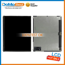 Lowest price! for iPad 2 LCD Screen, for iPad 2 LCD, for iPad 2 screen, with all parts optional