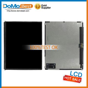 Para o ipad 2 lcd, parte de reparação de exposição retina lcd tela para ipad 2