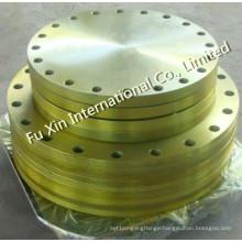 ANSI 300lb Blind Flange (carbon steel flange, stainless steel flange)