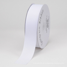Grosgrainband PRO-Rg-01-8