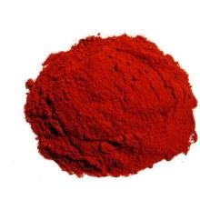 Hot Sale Best Quality Dry Red Chilli  Powder/Chilli Flakes/Paprika Powder