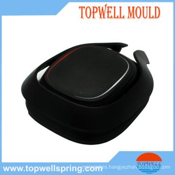 ODM active subwoofer computer speaker