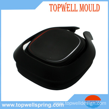 High definition Cheap Price for Mechanical Design ODM active subwoofer computer speaker export to Germany Manufacturers
