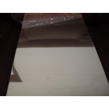 Aluminum Alloy Plate 7A04