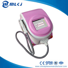 2017 Elight Skin Rejuvenation and Hair Removal Epilator