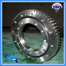 hitachi slewing ring bearing,hitachi excavator slewing bearing,excavator slewing ring