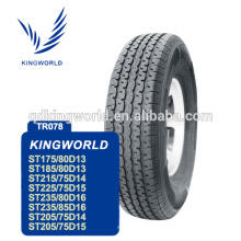 ST235/85 R16 14PR быстро трейлер шины