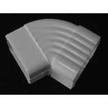 Hochwertiges PVC Gutter System Zubehör