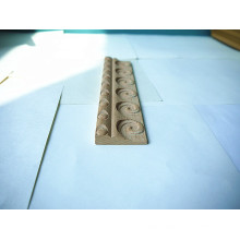 manual mouldings