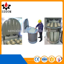 small dust collector,best dust collector 2016 new design