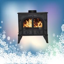 High Quality Energy Saving Burning Stove