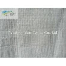 Carro coberto de tecido Industrial/dossel/toldo