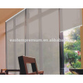 2018 Customized Waterproof Roller Blinds
