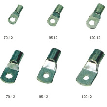 Sc Series Cable Lugs