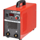 MMA ARC IGBT Welding Machines