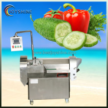 Best Automatic Onion Chopper Machine