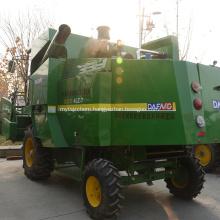 agriculture machine rice combine harvester