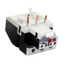 LR1-D New Thermal Overload  Relay