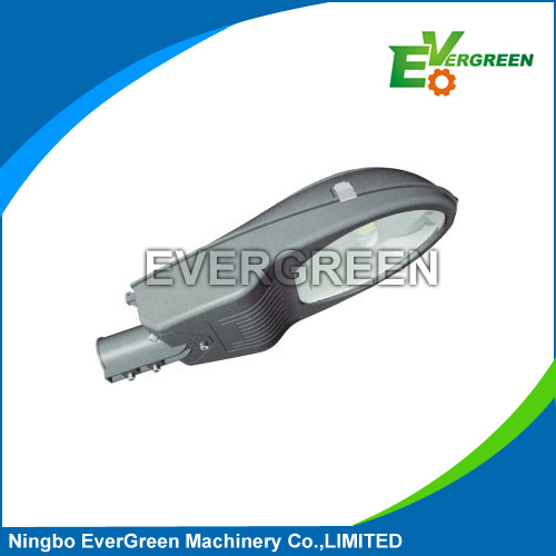 Aluminum casting LED lighting parts