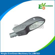 Pièces en aluminium coulée LED éclairage