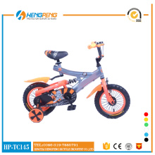 14 inch Strong frame boy style kids bicycles