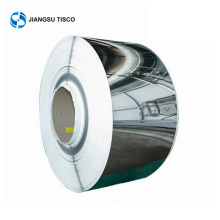 High quality AiSi Stainless Steel strip 304 2205 2507 347H Stainless Steel coil/plate/circle