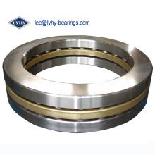 Упорный шарикоподшипник большого диаметра (511 / 670F)