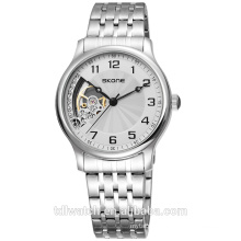 SKONE S81021 cool men's wrist watches with Auto movt